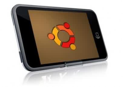 Программа tv с порно на ipod touch