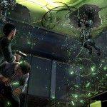 splintercell-conviction-4
