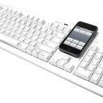 teclado-iphone-ipod-matias-2