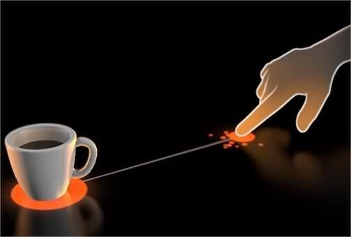 buenos dias, el café. - Página 3 Atracbar-mesa-multitouch-logo