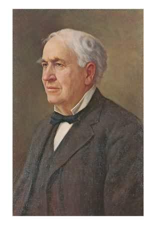 Las predicciones para el 2011 de Thomas Edison