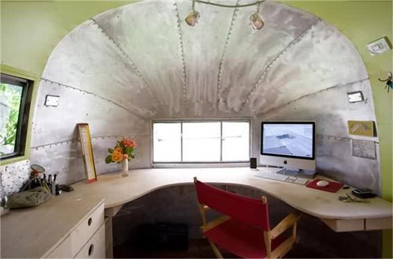 C mo decorar mi caravana con style - Decoracion interior caravanas ...