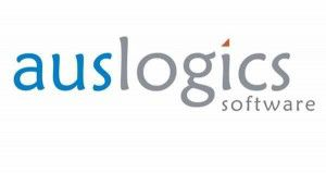 Auslogics Internet Optimizer Optimiza-conexion-internet-asuslogics-logo-300x159