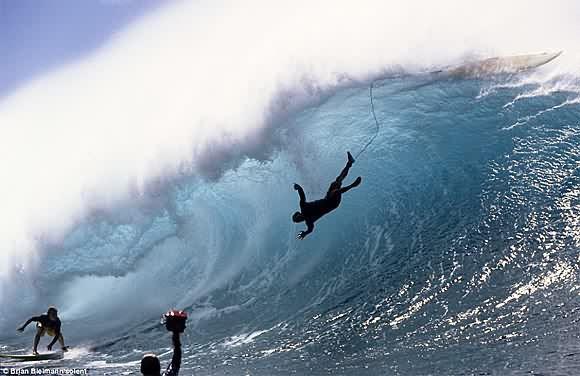 El Surf (Tecnicas,Historia,Olas,Chicas)megapost