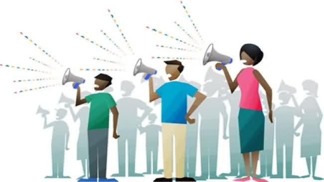 Google llama a los usuarios para defender internet libre-logo