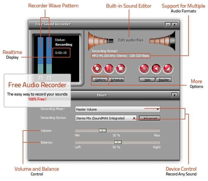 como-realizar-grabaciones-radio-internet-2