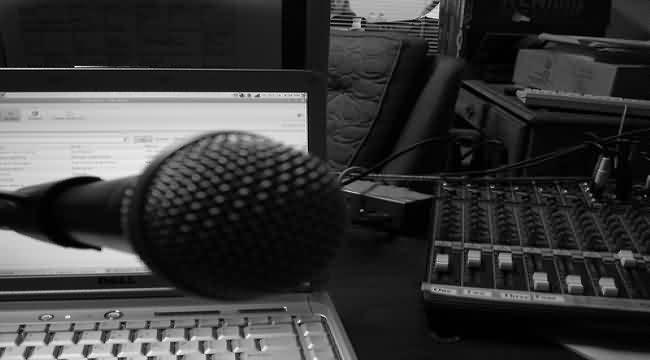 como-realizar-grabaciones-radio-internet-logo