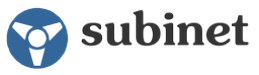 Subinet
