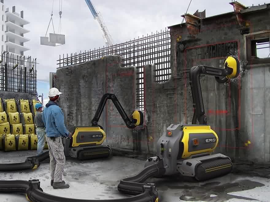 ero-concrete-robot-1