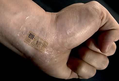Circuitos en la piel-logo-1