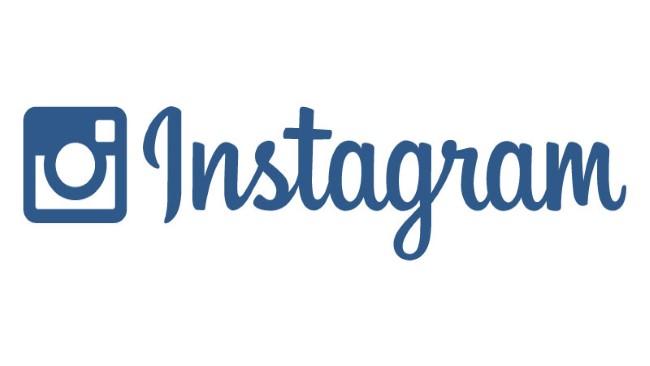 Consejos para principiantes en el medio social Instagram