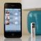 controlar pilas con tu smartphone