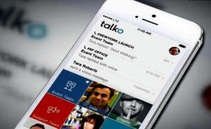 talko-300x184