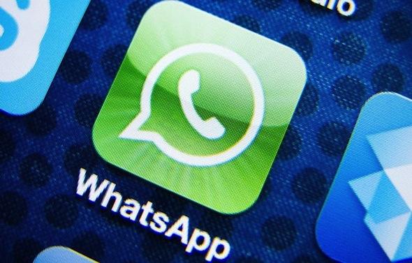 whatsapp-iphone