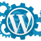 mantenimiento-wordpress sql