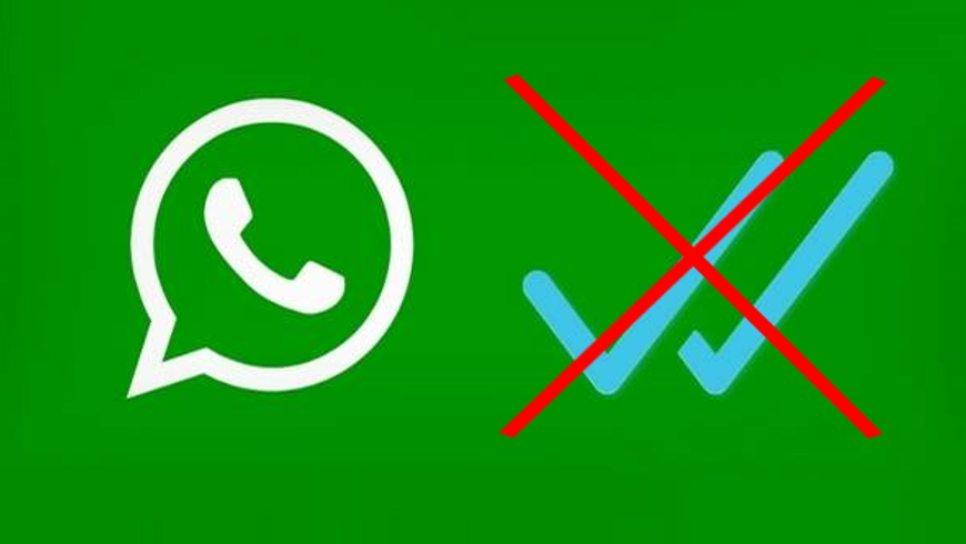 whatsapp-no