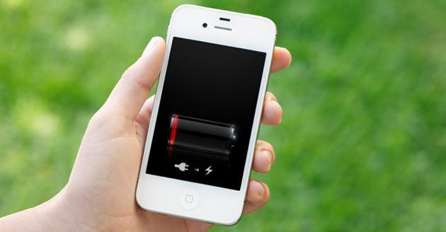 batería-iPhone-4S