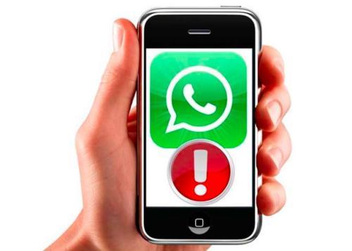 whatsapp_inseguro