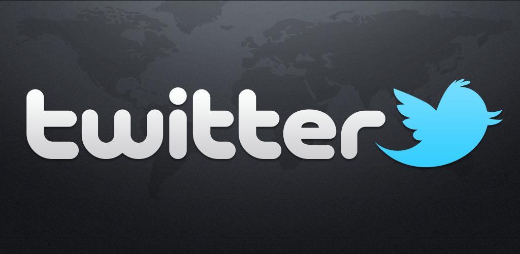 twitter-logo-13may14