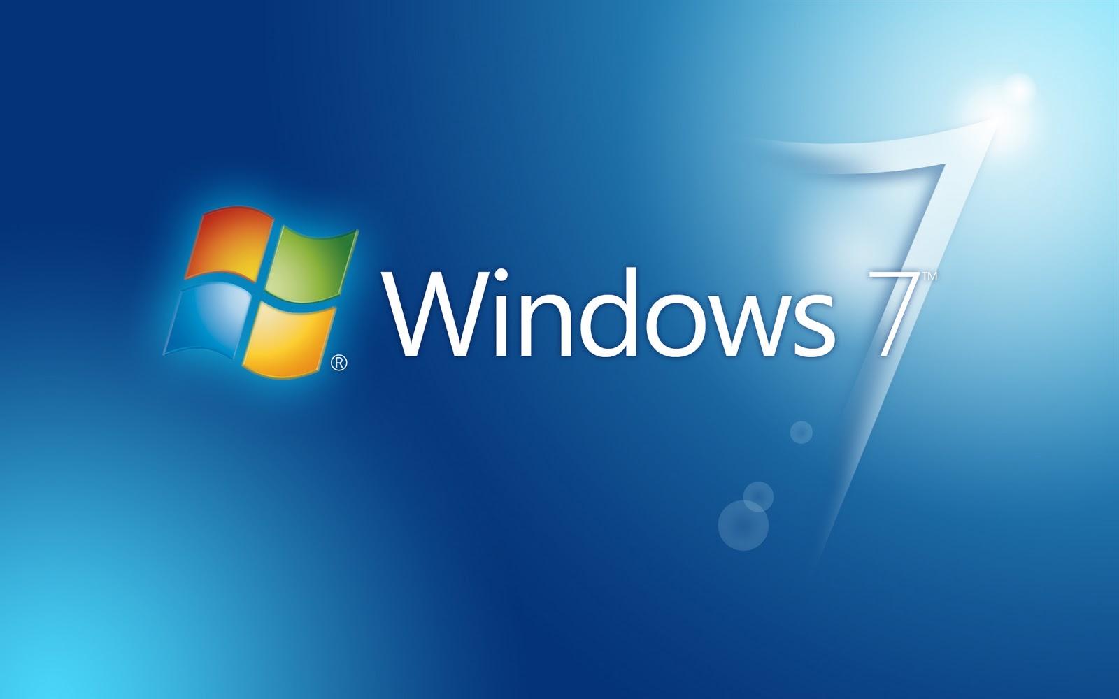 windows_7_logo4