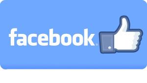 facebook-me-gusta1