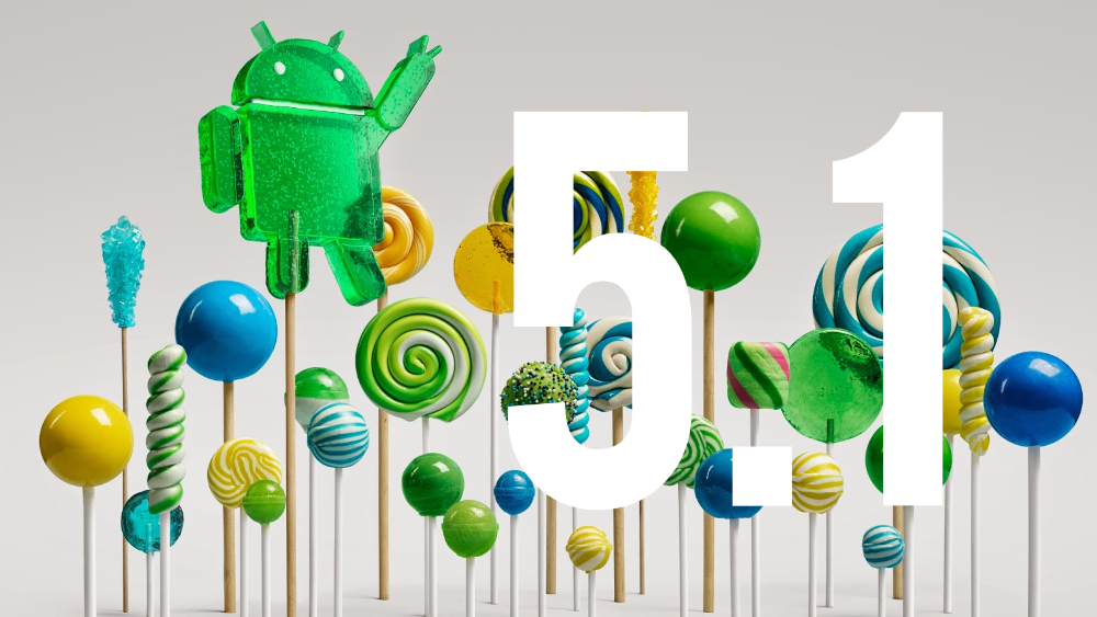 android-5.1-lollipop1