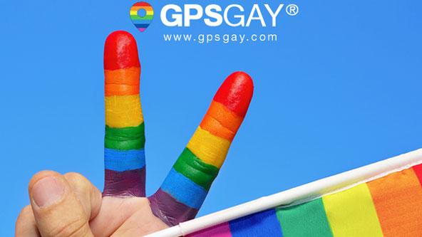 gpsgay