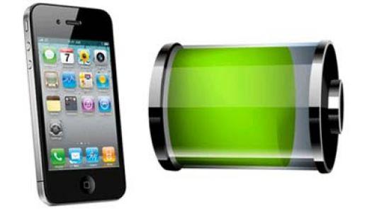 iphone__1e324fa05d8e2635b0a5842af_l