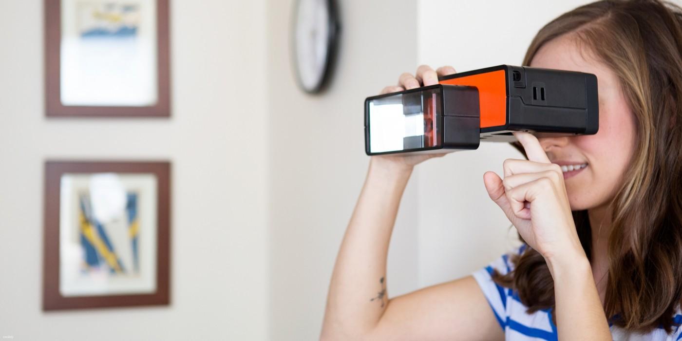 coolsty-san-valentin-high-tech-5-gadgets-para-los-que-son-mas-tecnologicos-05-1400x700