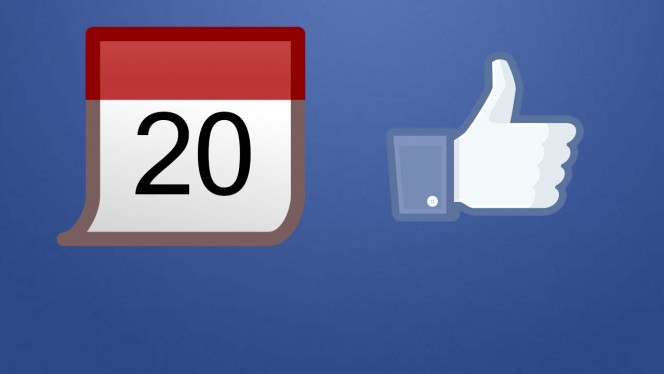 facebook-event-header-664x374