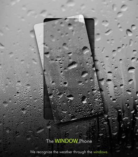 window-phone-slider