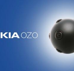 Ozo-250x242